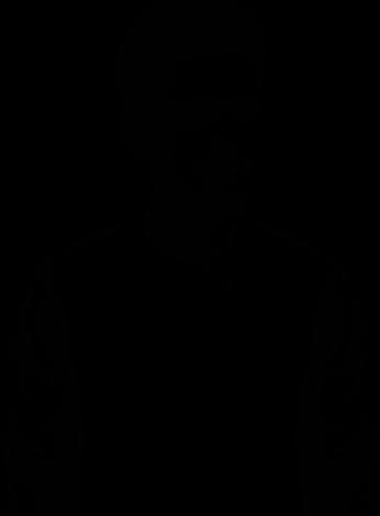 SK Background